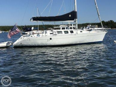 Beneteau First 35s5, 35, for sale - $38,900
