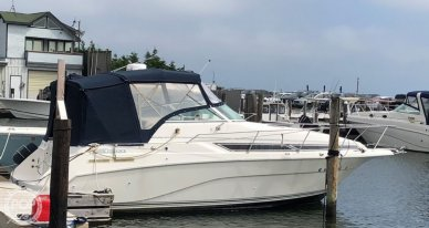 Cruisers 2670 Rogue, 28', for sale - $15,250