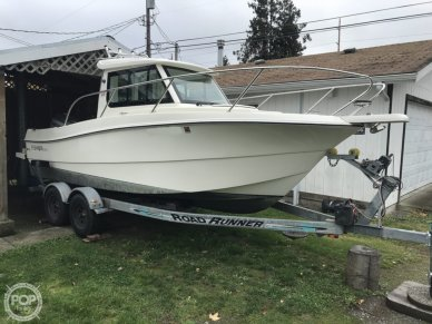 Oceania 22C, 22, for sale - $48,300