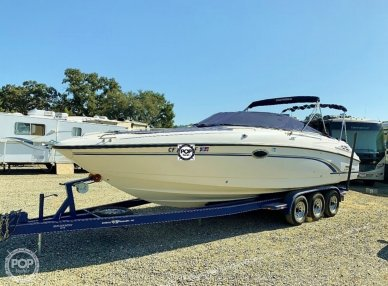 Chaparral 2830 SS Limited Edition, 28', for sale - $33,400