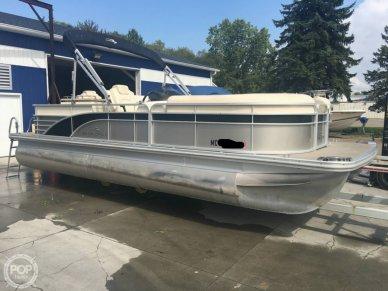 Bennington 2250GBR, 2250, for sale - $28,500