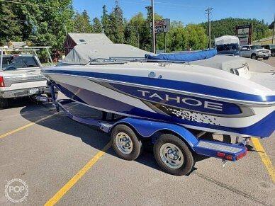 Tahoe Q7i SF, Q7i, for sale - $23,250