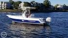 2000 Aquasport 250 Osprey - #3