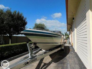 Sea Ray Pachanga 32, 32', for sale - $33,400
