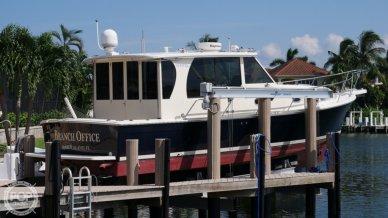 Mainship 34 Pilot, 36', for sale - $175,000