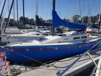 Wylie 34, 34, for sale - $24,900