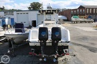 2002 Boston Whaler 260 Outrage - #3