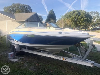 Sea Ray 205 Sport, 205, for sale - $26,500