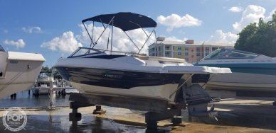 Cruisers Sport Series 208, 208, for sale - $29,995