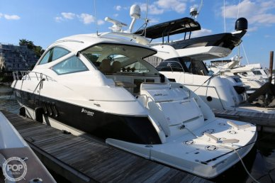 Cruisers 520 Sports Coupe, 52', for sale - Call for price