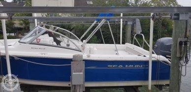 Sea Hunt Escape 211 LE, 211, for sale