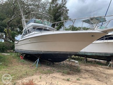 Sea Ray 430 Convertible, 430, for sale - $35,000