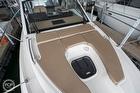 2017 Sea Ray 350 Sundancer Coupe - #3