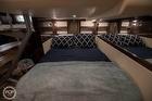 2017 Sea Ray 350 Sundancer Coupe - #6