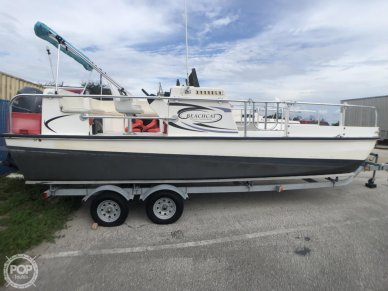 Beachcat 23 Saltwater, 23, for sale - $20,500
