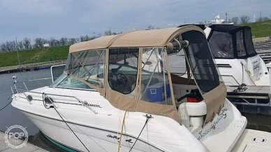 Sea Ray 25, 25, for sale - $16,000
