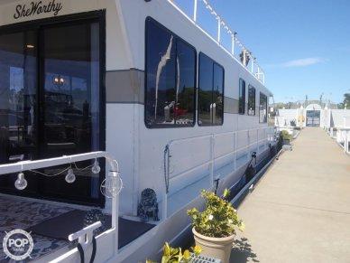 Skipperliner 50 Fantasy, 53', for sale - $179,900