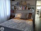 8 12 19 Bedroom