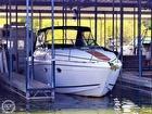 2002 Rinker Fiesta Vee 270 - Yacht Rated