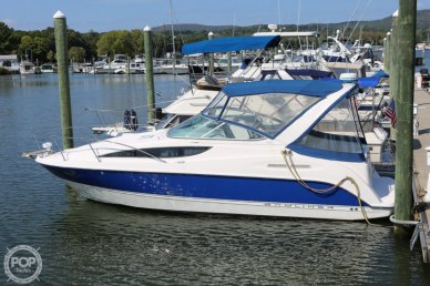 Bayliner 285 Ciera, 28', for sale - $44,500