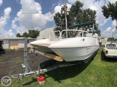 Bayliner 2609 Rendezvous, 2609, for sale - $13,500