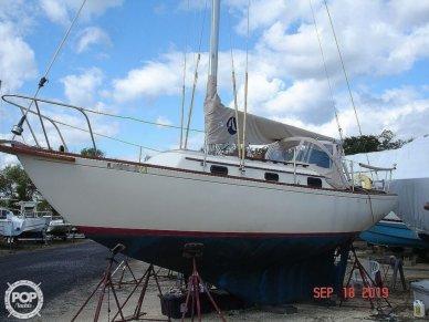 Sea Sprite 27, 27, for sale - $19,900