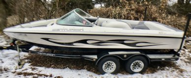 Centurion T5 Competition, T5, for sale - $22,750