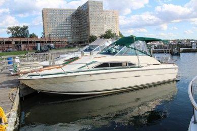 Sea Ray Sundancer 260 SRV, 27', for sale - $9,995
