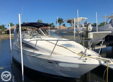 Bayliner 2855 Ciera, 2855, for sale - $22,750