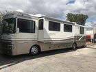 1999 Discovery 36A - #6