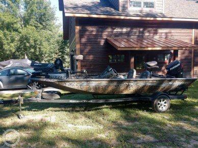 Ranger Boats RT 178, 178, for sale - $18,750