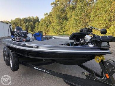 Ranger Boats Z520L, Z520L, for sale - $69,500