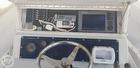 GPS/ Fishfinder/ Plotter, Stereo, VHF