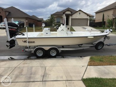 Mako 21 LTS, 21, for sale - $53,400