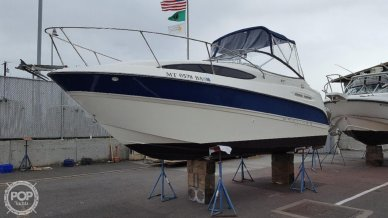 Bayliner Ciera 245, 245, for sale - $24,500