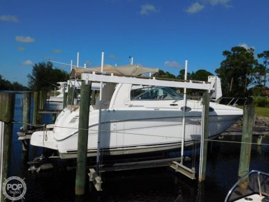 Sea Ray 260 SunDancer, 260, for sale - $23,999