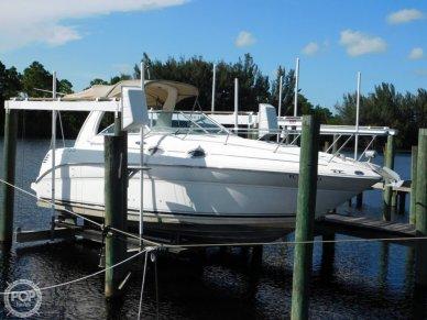 Sea Ray 260 SunDancer, 260, for sale - $27,995
