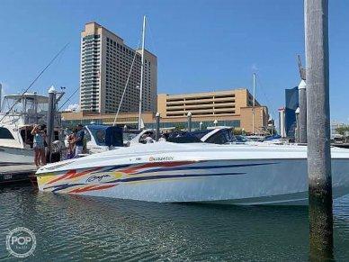 Baja 30, 30', for sale - $65,600