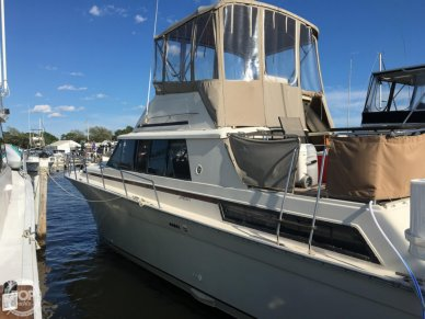 Silverton 40 Aft Cabin, 40, for sale - $12,500