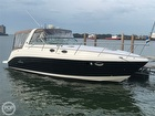 2006 Rinker 342 Express Cruiser - #3