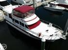 1987 Nova Marine Heritage East 44 - #3