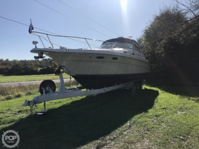 Sea Ray 330 Sundancer, 330, for sale - $50,000