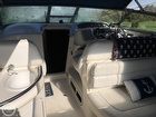 1995 Sea Ray 330 Sundancer - #3