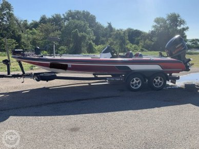 Skeeter ZX 250, 21', for sale - $25,250
