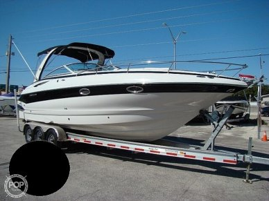 Crownline 315 SCR, 315, for sale - $55,800