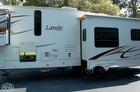 2010 Laredo 318RL - #3