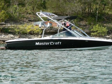 Mastercraft X-9, X-9, for sale