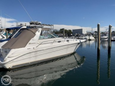 Sea Ray 330 SUNDANCER, 330, for sale