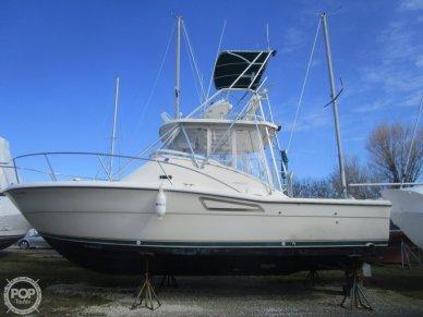 Pursuit 3000 Offshore, 3000, for sale - $33,900