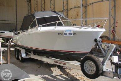 Formula 233, 233, for sale - $42,000